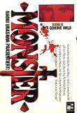 echange, troc Naoki Urasawa - Monster 06.