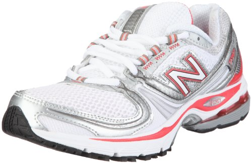 New Balance Women's WR730EU Trainer