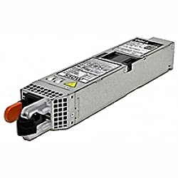DELL RYMG6 Dell 550W Power Supply (R420, R320)