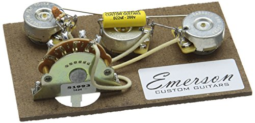 emerson-custom-guitars-s5-500k-prewired-stratocaster-upgrade-replacement-electronics-kit