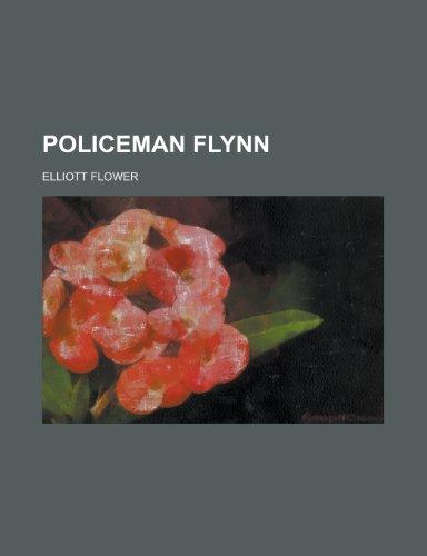 Policeman Flynn