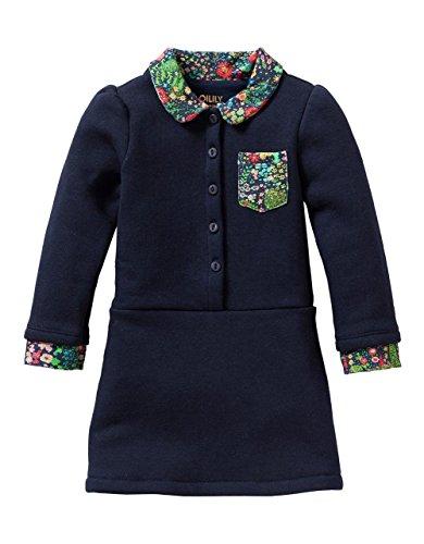 oilily-yf16gdr061-vestido-ninos-azul-blue-59-24-meses