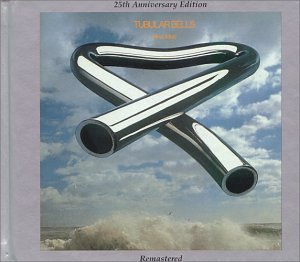 Mike Oldfield - Tubular Bells Limited Edition - Zortam Music