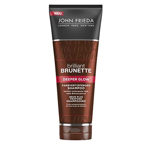 john-frieda-brilliant-brunette-deeper-glow-farbvertiefendes-shampoo-4er-pack-4-x-250-ml