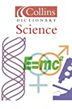 Collins Dictionary of - Science