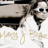 echange, troc Mary J. Blige - Share My World