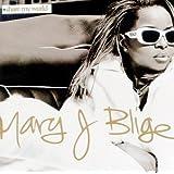 Share My World ~ Mary J. Blige