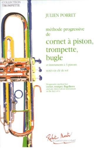 methode-progressive-de-cornet-a-piston-trompette-bugle