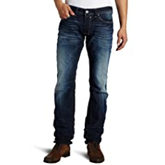 Up to 60% Off Select Diesel Denim and Shoes