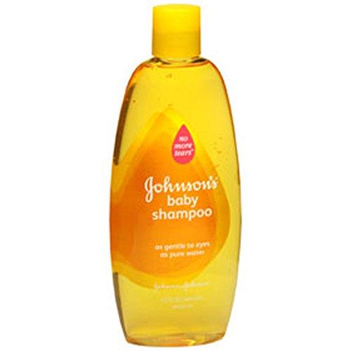 Johnson & Johnson Soap