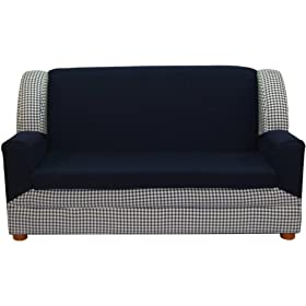 Fantasy Furniture Elite Sofa