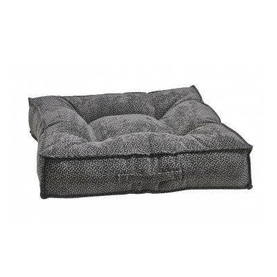bowsers-diamond-series-microvelvet-piazza-dog-bed-by-bowsers