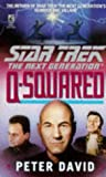 Q-Squared (Star Trek: The Next Generation)