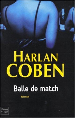 Balle de Match [MULTI]