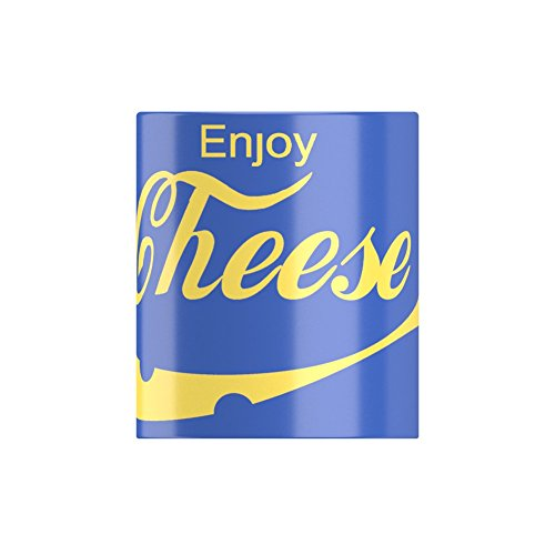 enjoy-formaggio-famoso-bevande-divertente-dairy-loving-tazza-da-fatcuckoo-royal-taglia-unica