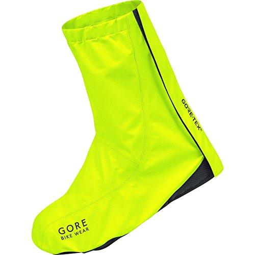 gore-bike-wear-fcityu080004-copriscarpe-unisex-impermeabili-gore-tex-universal-city-gt-taglia-45-47-