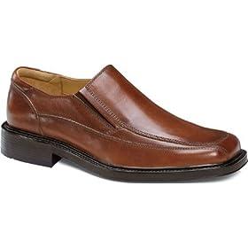 Wedding Groom Shoes