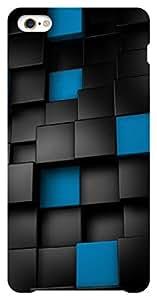 DESIGNERZ HUB PREMIUM BACK COVER FOR APPLE IPHONE 7 PLUS