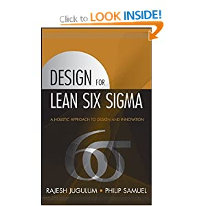 Lean Six Sigma: Combining Six Sigma Quality with Lean ...