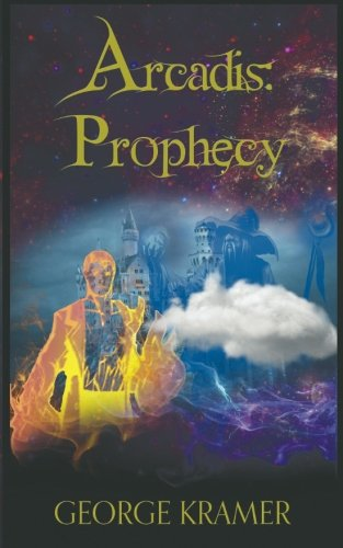 arcadis-prophecy-volume-1
