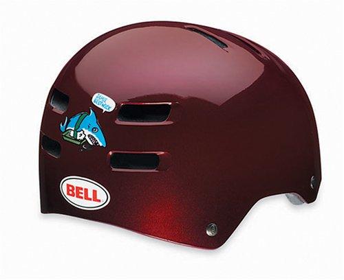 Buy Low Price Bell Faction Jamie Bestwick Multi-Sport Helmet (B000BO9HZO)
