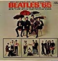 BEATLES 65 LP (VINYL) US ....<br>$412.00