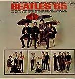 BEATLES 65 LP (VINYL) US CAPITOL 1965