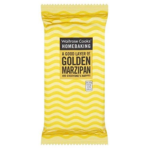 goldene-waitrose-500g-marzipan