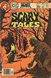 img - for Scary Tales #13 (Volume 4) book / textbook / text book