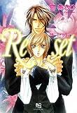 リーセット~Reset~ (ミリオンコミックス / 島 あさひ のシリーズ情報を見る