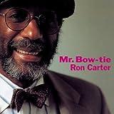 Mr. Bow-tie