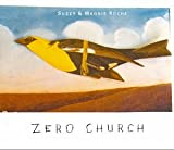 Image of Zero Church