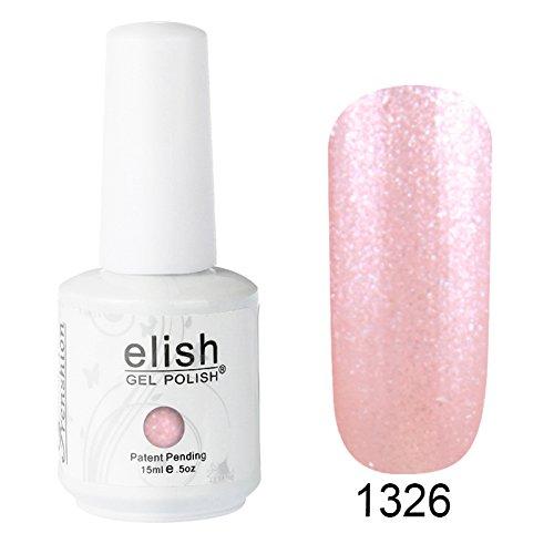 frenshion-15ml-soak-off-uv-led-gel-polish-base-top-coat-manicure-kit-long-lasting-1326