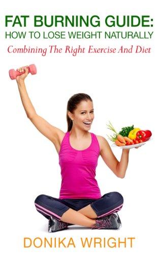 Vitamin C Supplement Benefits