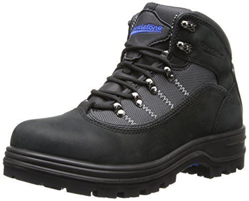 blundstone-work-series-141black95-uk-105-m-us