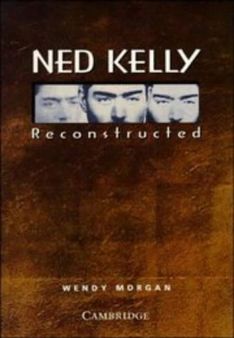 ned-kelly-reconstructed