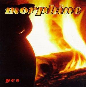 Onbekende artiest - Onbekende cd (21-1-2003 11:14:56) - Zortam Music