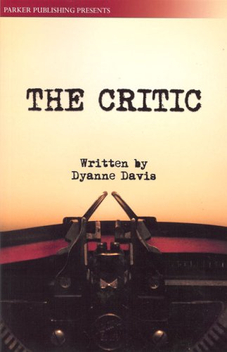 Image of The Critic