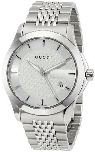 Gucci Men's YA126401