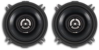 Canton RS 130 CX 2-Wege Koaxial Auto-Lautsprecher (65/90 Watt, 86 dB) von Canton - Reifen Onlineshop