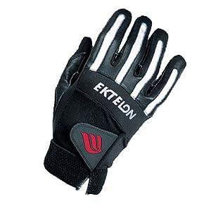Ektelon Max Tack Pro Racquetball Glove (Right-Handed, Large)