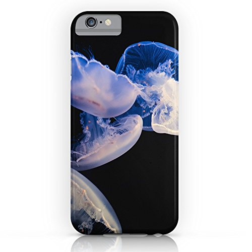 society6-medusa-luna-del-pacifico-jellyfish-slim-case-iphone-7