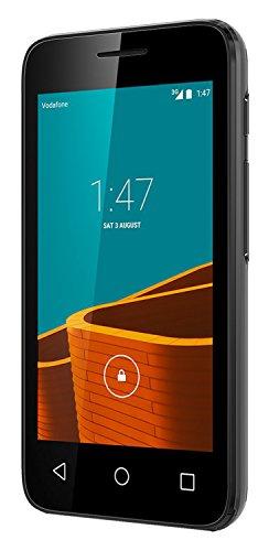 vodafone-smart-first-6-pay-as-you-go-handset-smartphone-black