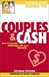 img - for The Motley Fool's Guide to Couples and Cash: How to Handle Money with Your Honey book / textbook / text book