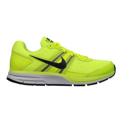 Nike Air Pegasus+ 29 Running Shoes - 6