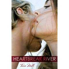 Heartbreak River