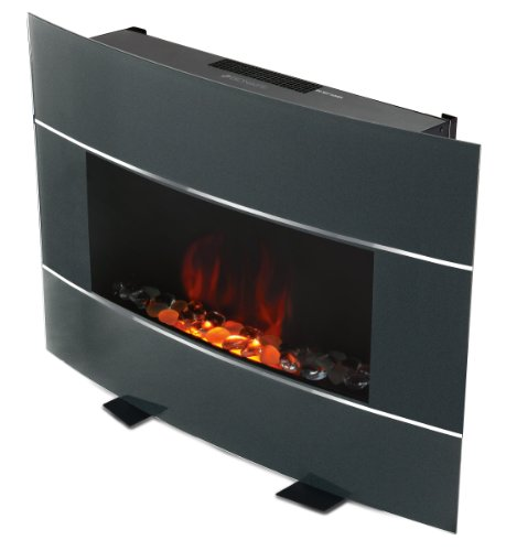 Bionaire Electric Fire Place