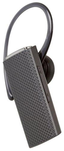 Lg Electronics Hbm-280 Bluetooth Headset - Retail Packaging - Titanium