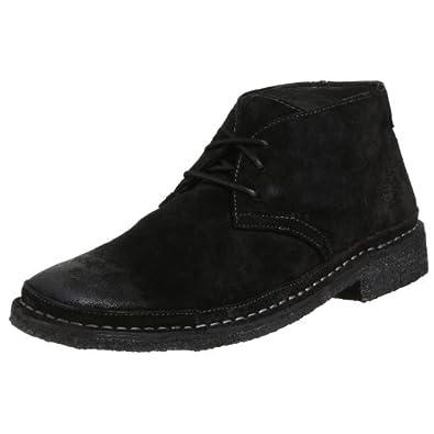 Замшевые туфли с распродажи 6pm - RJ Colt Oscar