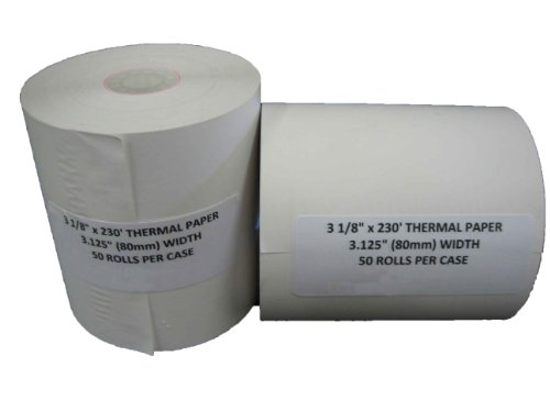 ncr-856348-thermal-receipt-paper-3-1-8-x-230-white-50-rolls-pk